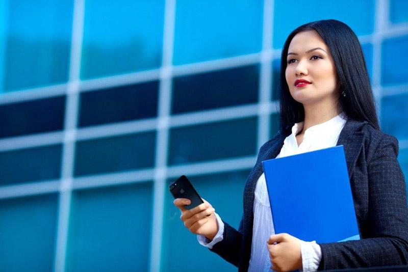 Новости Атырау - Где взять деньги на новый iPhone?