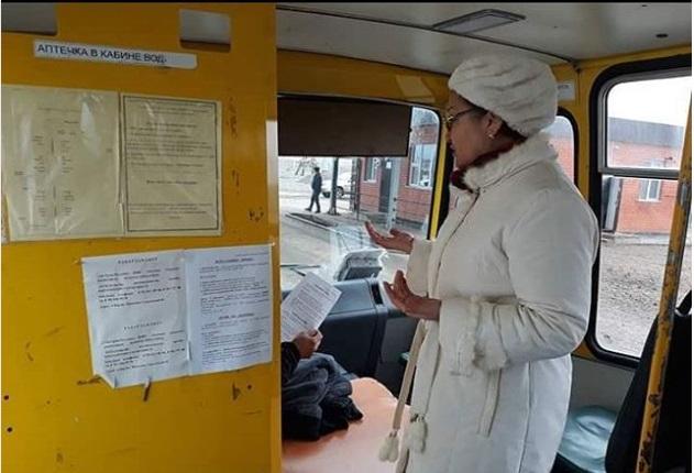 Новости Атырау - В Атырауской области зарегистрировано 25 ВИЧ-инфицированных людей