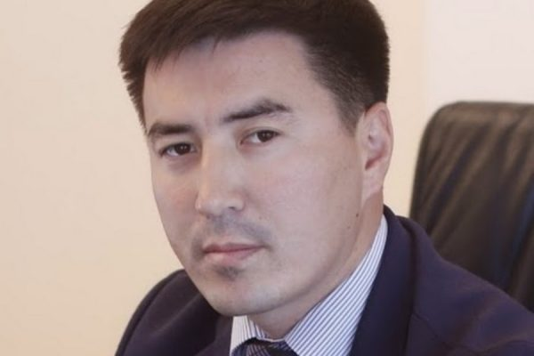 Новости Атырау - Суд вынес приговор председателю правления АО «НК «СПК Атырау»