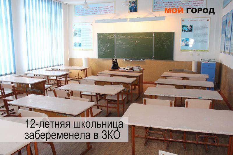 Новости Уральск - Обзор новостей ЗКО за неделю