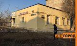 Пьяный парень пытался похитить 4-летнего мальчика в Уральске