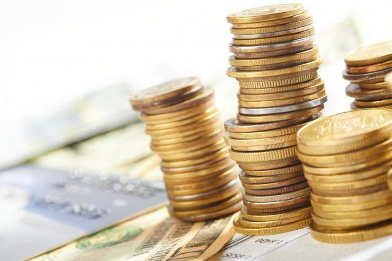Новости Атырау - В Атырауской области низкий индекс открытости местного бюджета