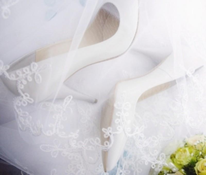 Новости Атырау - Похищенная из Актобе невеста найдена мертвой в Атырау