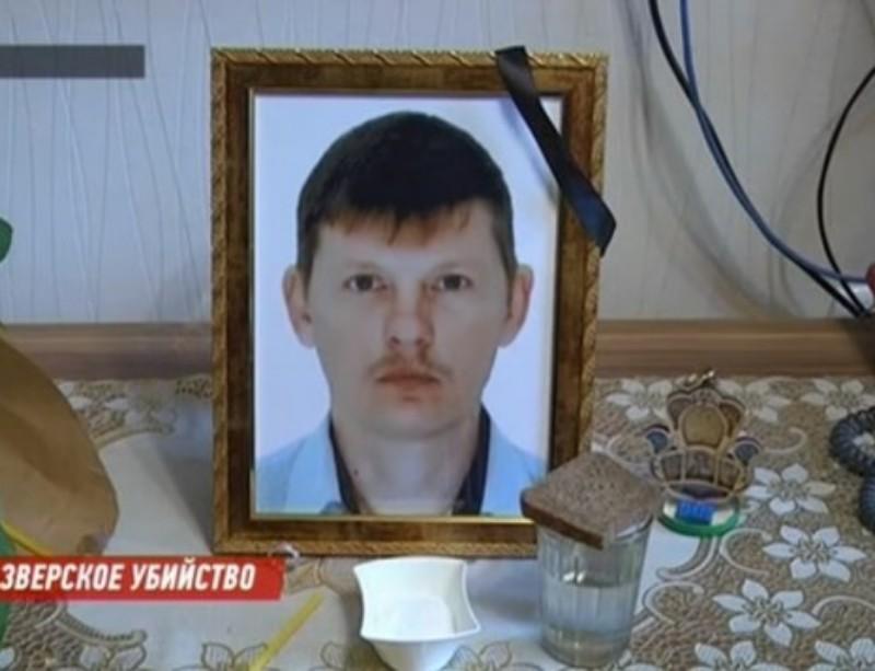 Новости Атырау - В привокзальном кафе Атырау произошло зверское убийство