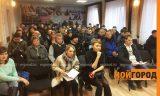 Более 100 уральских автолюбителей получили штрафы с одного и того же скоростемера