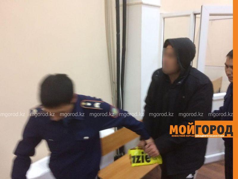 Новости Уральск - В Уральске родные погибшей матери двоих детей претензий к водителю не имеют