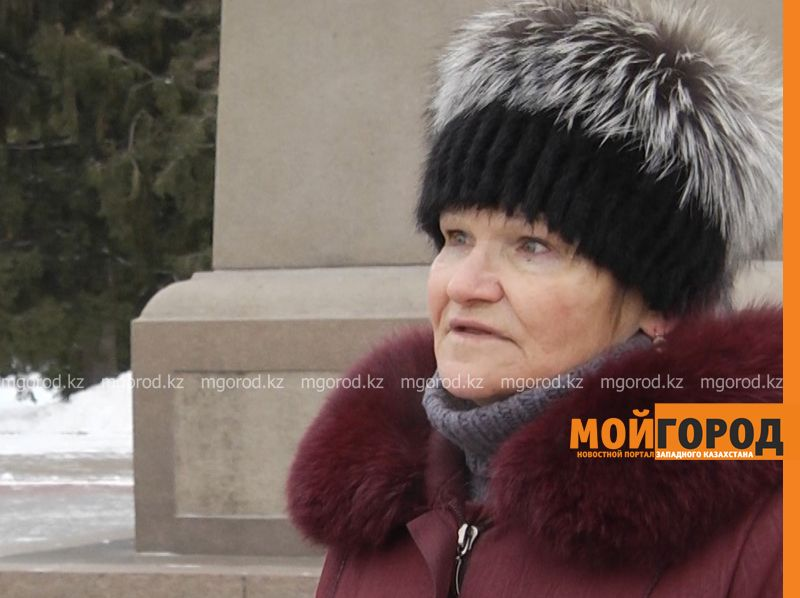 Мужу 3 месяца не платят зарплату, мы можем остаться без жилья - жительница Уральска