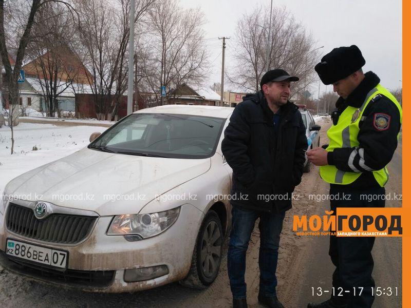 Новости Уральск - 608 млн тенге налогов задолжали жители ЗКО