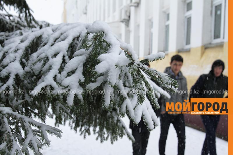 Новости - Погода на 10 февраля