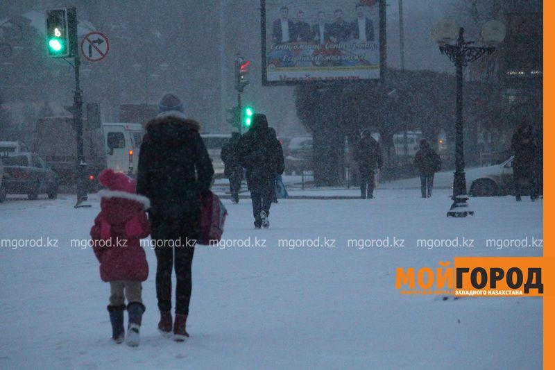 Новости - Национальную перепись населения отложили в Казахстане