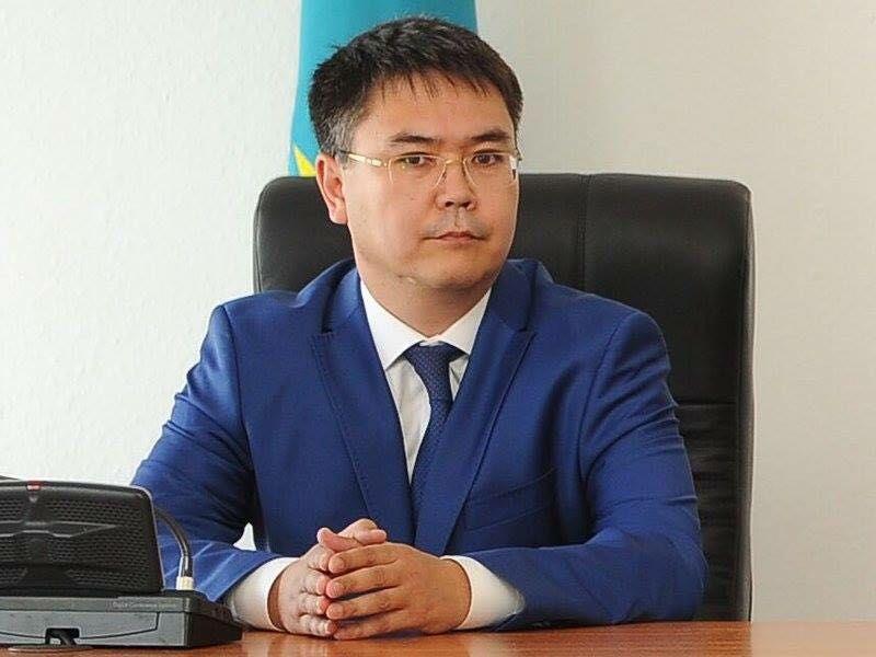 Новости Атырау - Аким Атырау извинился за обвиняемых в коррупции чиновников