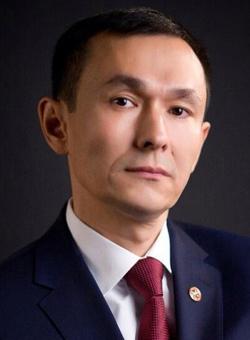 Уроки деления. Почему в богатом Казахстане такое бедное население?