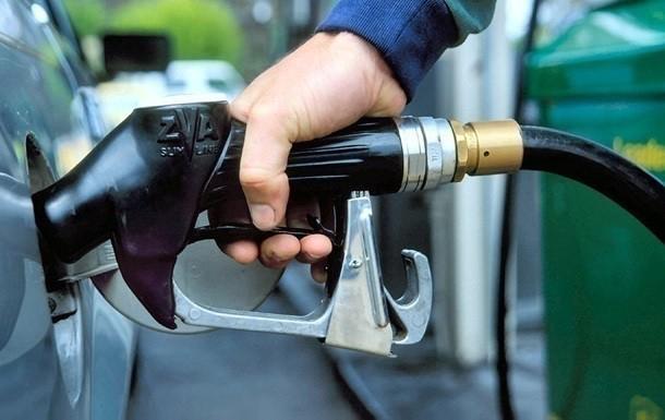 Новости Атырау - Атырауский НПЗ перешел на выпуск дизельного топливаэкологических классов К4, К5