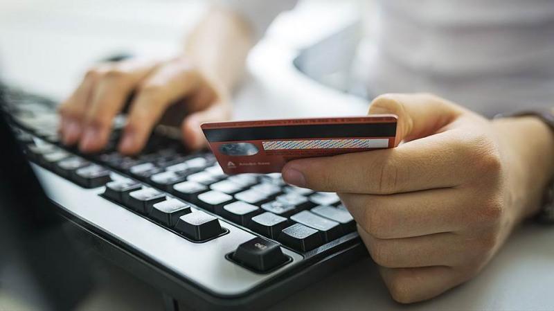 Интернет-мошенник выманил у жителя Атырау 450 тысяч тенге