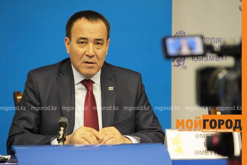 19 миллионов тенге штрафа заплатили осужденные в ЗКО, чтобы избежать лишения свободы