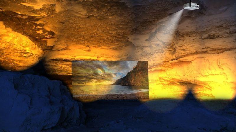 Новости Актау - В Актау планируют построить скальную тропу (фото)