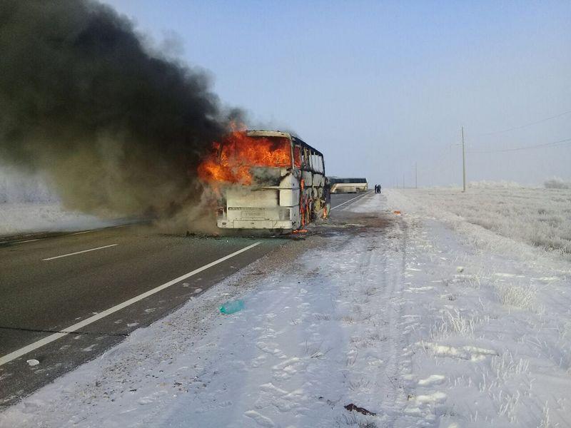Новости Актобе - Узбекистан благодарен Казахстану за помощь пострадавшим и сотрудничество в расследовании причин трагедии в Актюбинской области - дипломат