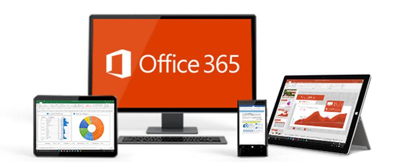 Новости Уральск - Beeline и Microsoft представили облачные продукты для казахстанского бизнеса
