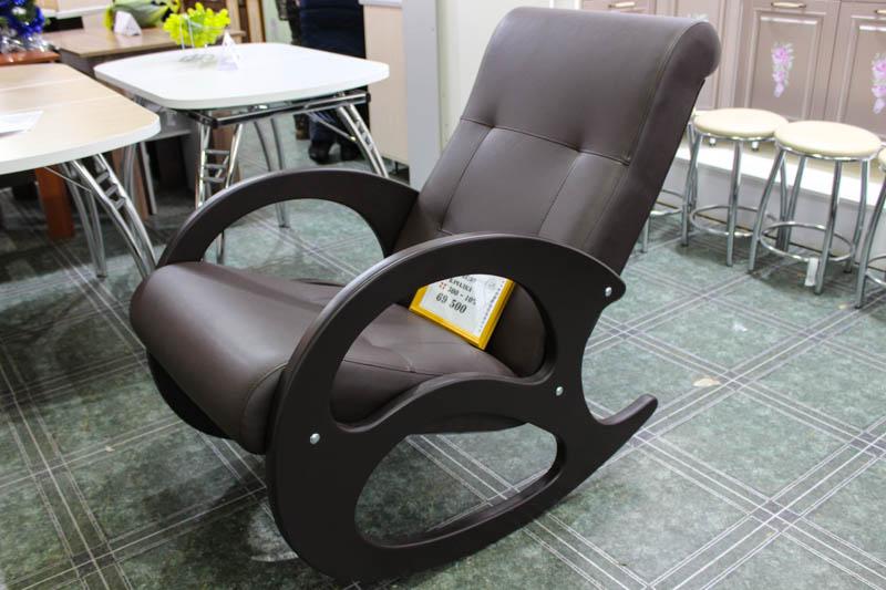 Новости PRO Ремонт - Мебельный салон «Уютный дом»: роскошная мебель по комфортным ценам