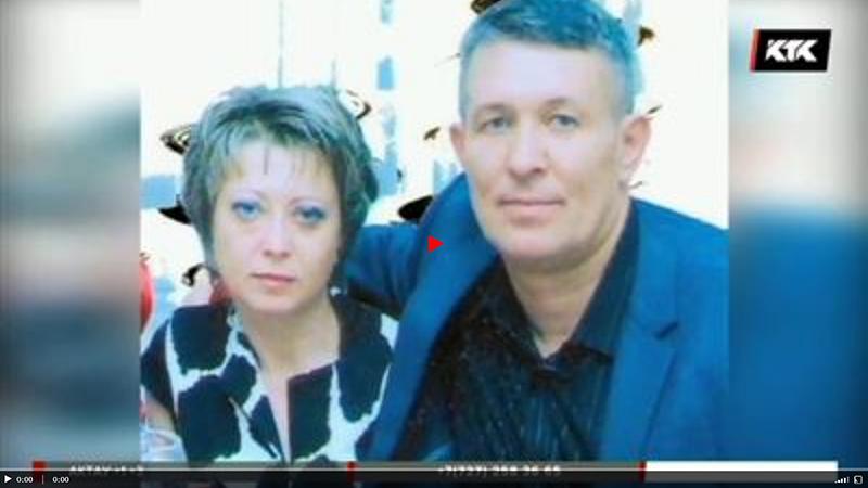 Новости Актобе - Начальник РОВД в Актобе задержан по подозрению в распространении госсекретов