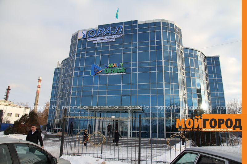 Новости - В Казахстане значительно упростили выход на пенсию: нужно лишь один раз прийти в ЦОН