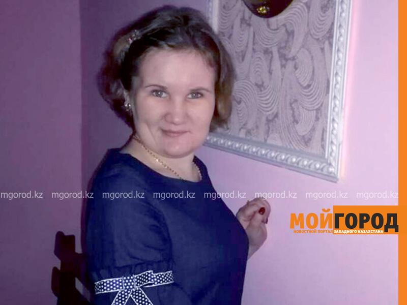 Новости Уральск - Тяжелобольного воспитателя из Уральска отказались принимать в клинике Москвы