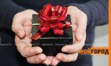 На 227 тысяч тенге сдали подарки госслужащие ЗКО
