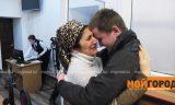 Суд ЗКО оправдал подростка, обвиняемого в убийстве торговца арбузами