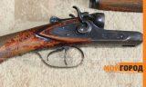 В Уральске подросток выстрелил из ружья в своего сверстника