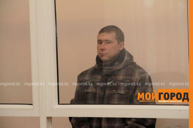 Новости Уральск - В ЗКО сельчанин не смог объяснить, за что перерезал горло своей знакомой