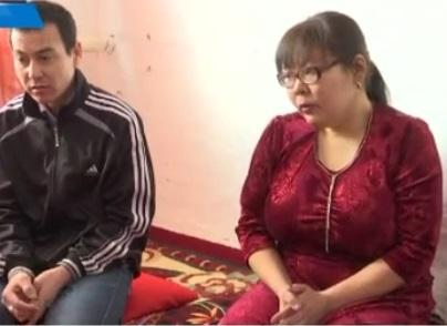 Новости Атырау - В Атырау вести о женитьбе 35-летнего мужчины на 83-летней бабушке оказались слухами