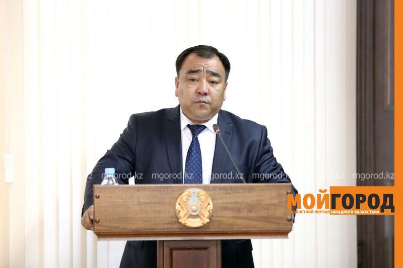 Новости Актобе - 400 жителей Актюбинской области вернулись к традиционной вере