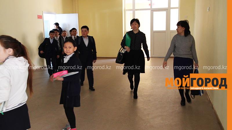 Новости - Министр образования: На доплаты педагогам предусмотрено 5,2 трлн тенге на пять лет