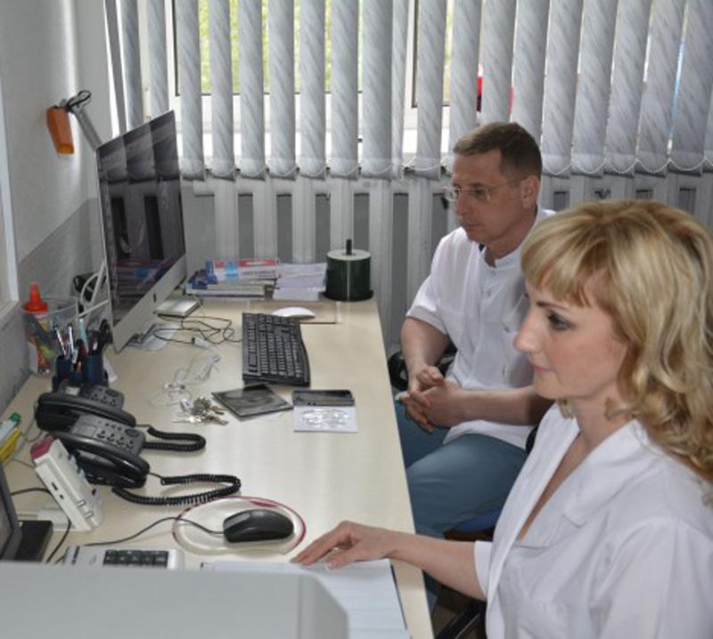 Новости Медицина - Высокотехнологическое обследование с МРТ предлагает самарская клиника Новости Уральск - Высокотехнологическое обследование с МРТ предлагает самарская клиника