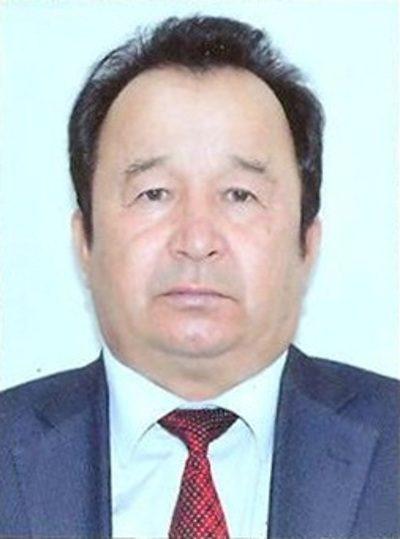 В Атырау назначили нового руководителя городского отдела сельского хозяйства