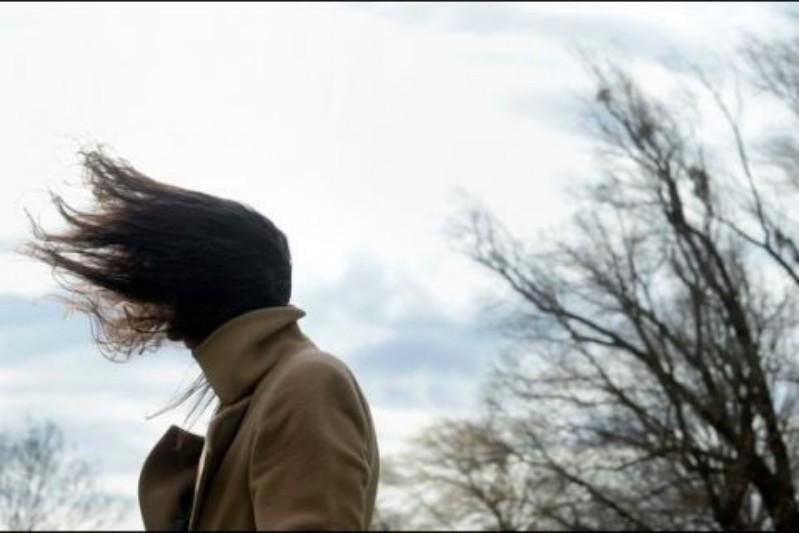 Усиление ветра прогнозируют синоптики в Атырау на выходные