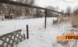Подруги убитой в Уральске женщины рассказали о ней (видео)