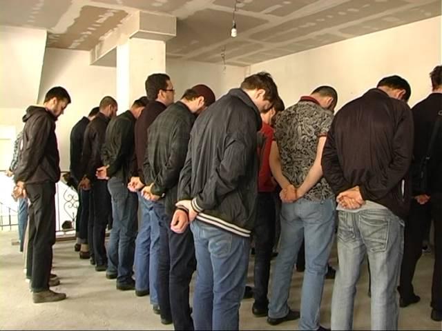 Новости Атырау - 3200 приверженцев деструктивных религиозных течений состоят на учете в Атырау