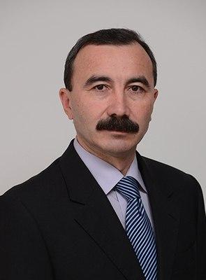 Новости Уральск - В Уральск приезжают оренбургские офтальмологи высшей категории