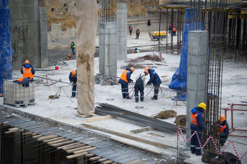 Новости Атырау - В Атырауской области будет построено 4 новых медицинских объекта