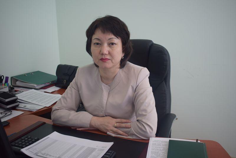 Новости Актобе - Онлайн-конференция с заместителем руководителя департамента агентства РК по противодействию коррупции Актюбинской области