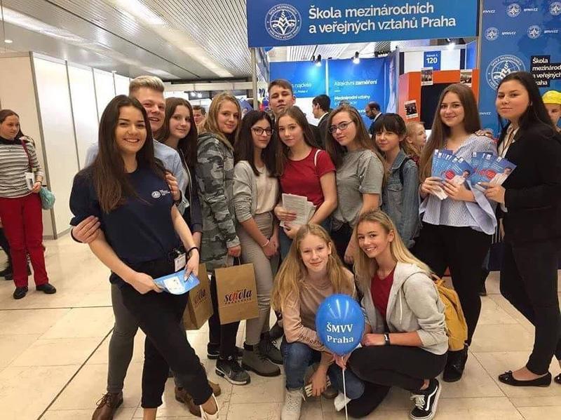 Новости Атырау - ТОО «Premium Education and Tourism»: Получи образование в Чехии после 9-10 класса