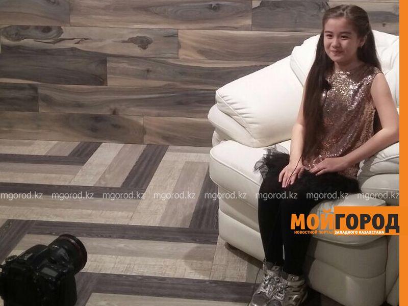 Новости Уральск - В Уральске пройдет вокальный конкурс для школьников