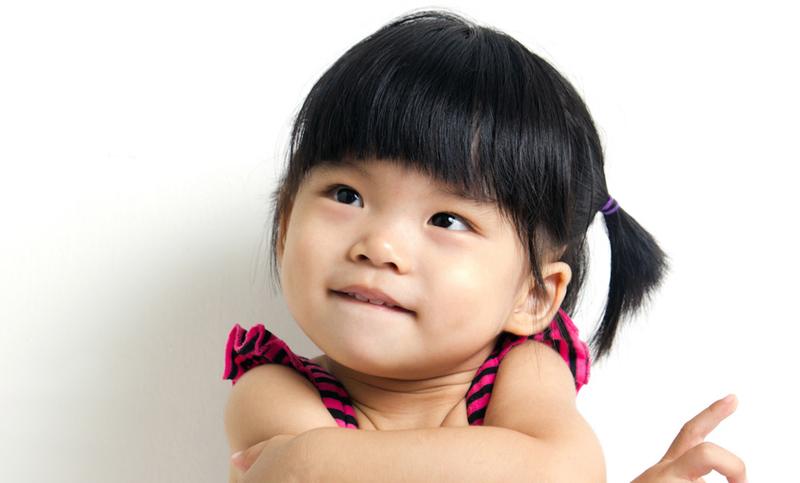 Новости Уральск - Самарский диагностический центр приглашает на обследование детей и взрослых