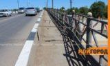 В ЗКО построят новый мост через Урал