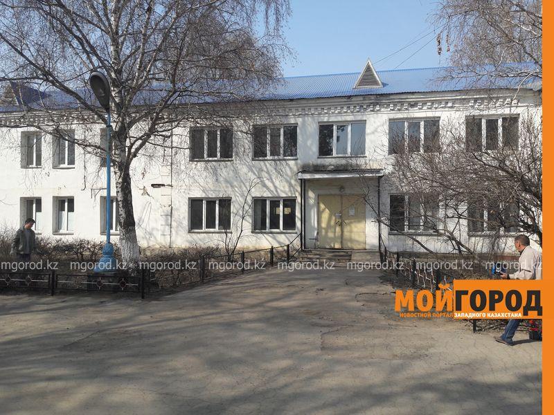 Новости Уральск - В ЗКО планируют построить 4 студенческих общежития