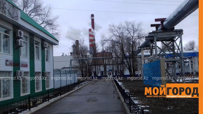 В Уральске квартиранты задолжали за отопление 43 млн тенге