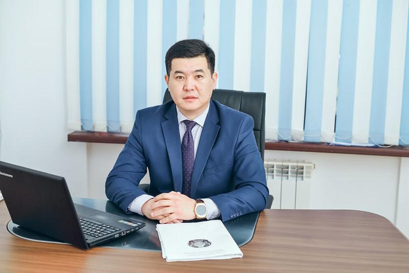 Новости Уральск - Трудовой аудит: понятие, цели и значение