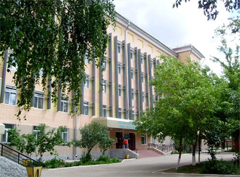 Новости Уральск - В перинатальном центре ЗКО используются новые технологии