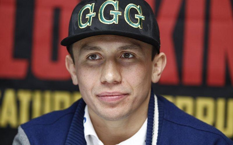 Новости - Головкин попросил о второй отсрочке обязательной защиты титула IBF